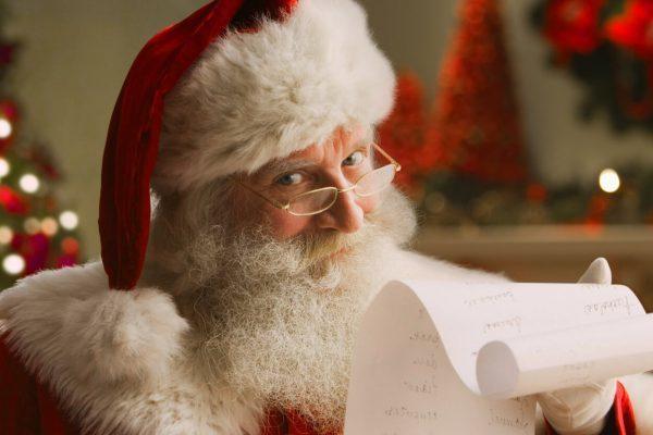 Czy Twoja przesyłka dojdzie na czas w te święta?