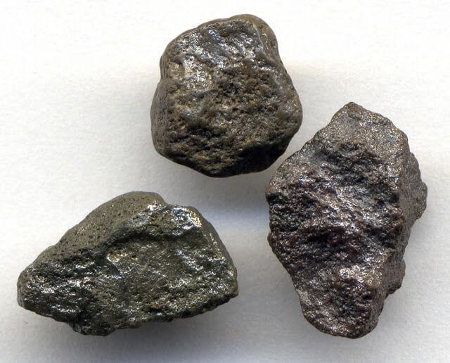 karbonado czarny diament