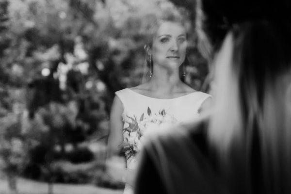Jaka biżuteria pasuje do twojej sukni ślubnej?