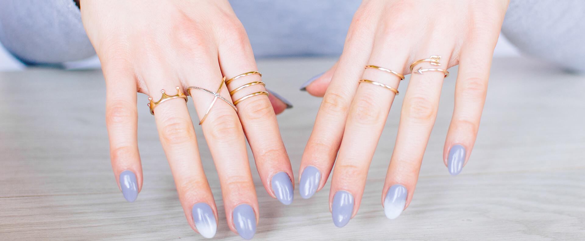 pierścionki na poszczególnych palcach znaczenie symbolika